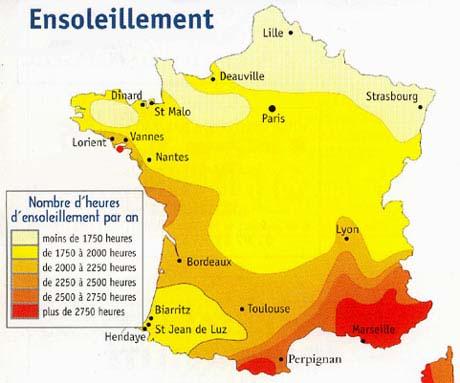 Très LA REFERENCE EN BASSIN ET PISCINE ECOLOGIQUE SOLAIRE - POMPE  DY32